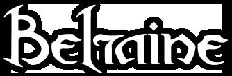 Beltaine Merch Store